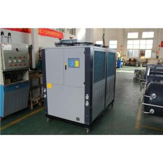 BS冷水机,上海祝松机械有限公司