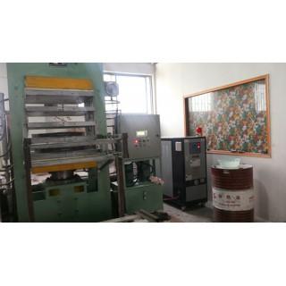 反应釜夹套加热器,上海导热油加热器,上海祝松机械有限公司