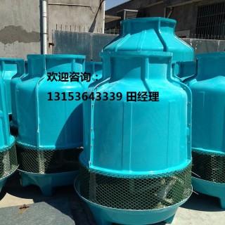 山东锦山圆形冷却塔-低噪音节能冷却塔DLT60-厂家直销,山东锦山传热科技有限公司