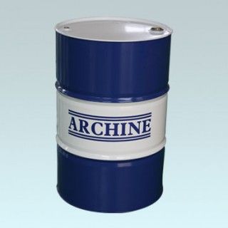 冷冻油ArChine Refritech QSE 100,上海及川贸易有限公司