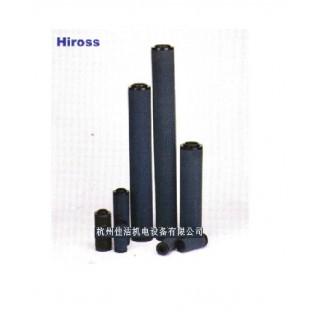 035S滤芯,杭州佳洁机电设备有限公司