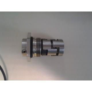GRUNDFOS  格兰富水泵机封水封机械密封,南京达维机电设备有限公司