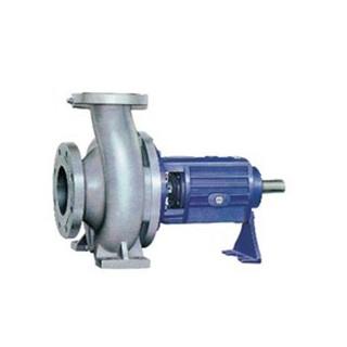 CALPEDA PUMP科沛达水泵机封 水封 机械密封,南京达维机电设备有限公司