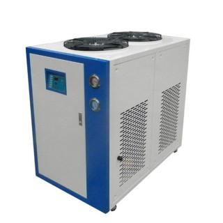 变压器油冷机_变压器专用冷油机_变压器冷却机,山东汇富试验机有限公司