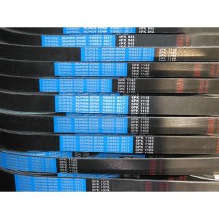 阪东皮带三星皮带盖茨皮带奥比皮带东一皮带,韩昌皮带,上海悍跃机电设备有限公司