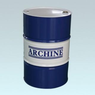 ArChine Silicona IST 20硅油基导热油,上海及川贸易有限公司