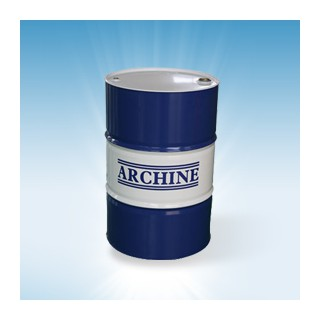 ArChine Synchain BNN 220高温链条油,上海及川贸易有限公司