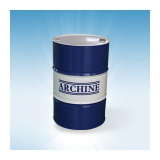 碳氢气体压缩机油ArChine Gascomp GHT320,上海及川贸易有限公司
