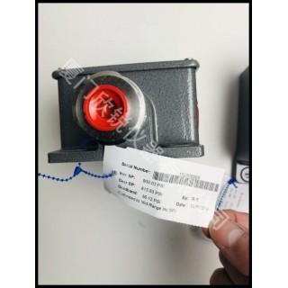 索尔SOR压力开关9RN-EE45-M4-C1A-TTX
