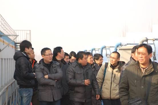 中信领导设计院平面及武汉大学院长建筑莅临奇做科技设计师的v平面图片